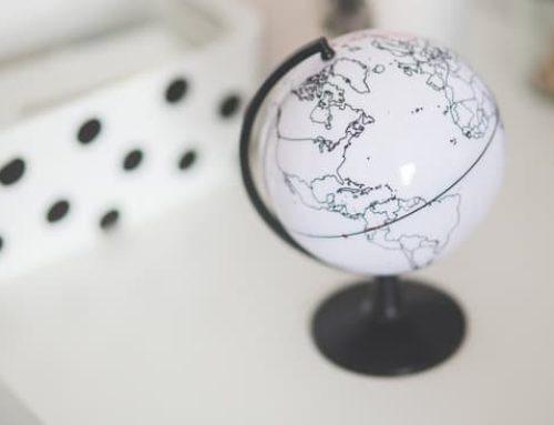 Procesos de Internacionalización | Meeting 30/setembro/2019