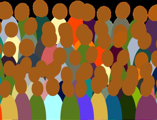 Programa CREANDO MELLORA | Dá nas teclas que importan | [cooperativas // empresas de economía social]