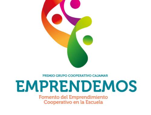 III PREMIO EMPRENDEMOS | Fomento del Emprendimiento Cooperativo en la Escuela