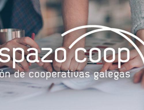 Cuestionario | As cooperativas socias en datos | 2020