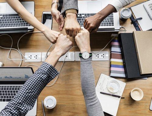 Acciones formativas para cooperativistas y trabajadoras | Programación de Coceta 2020