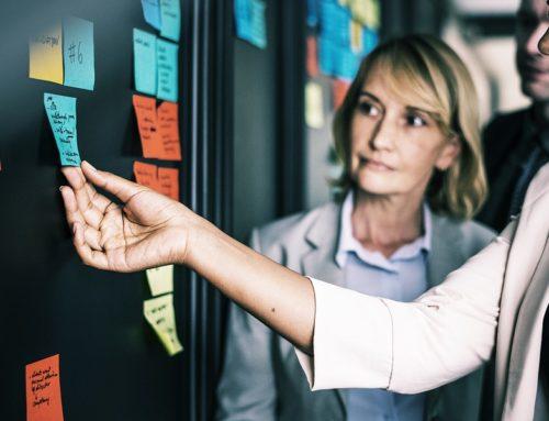 Programa 'CONSOLIDACOOP' | mentoring con empresas cooperativas | Plazo: 4/marzo