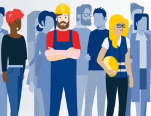 Juntos/as más allá de la crisis | Fiare Banca Ética activa un plan de medidas