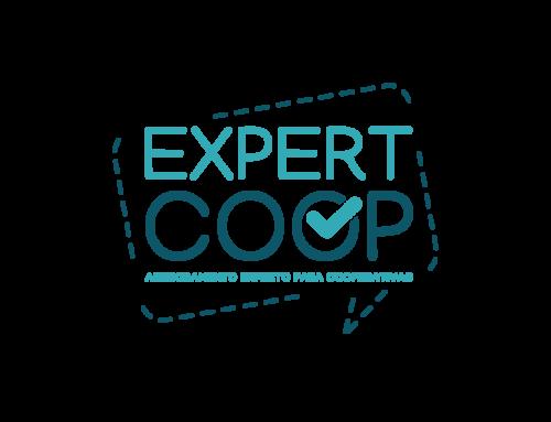 ExpertCoop -asesoramiento experto para cooperativas-