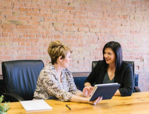 Plans de Igualdade e Igualdade Retributiva: apróbanse dous decretos para implantar nas empresas