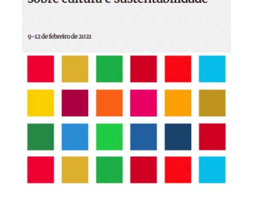 Decálogo para unha cultura sustentable en Galicia