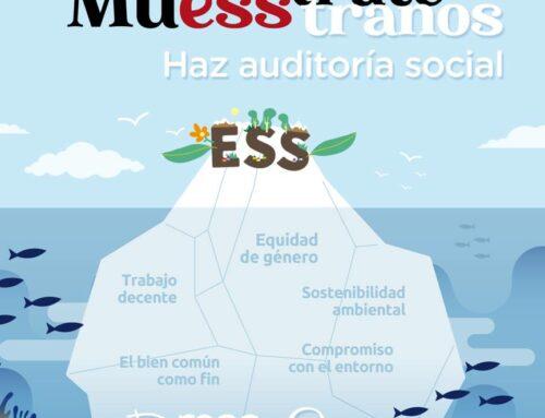 Auditoría Social EspazoCoop [2020]